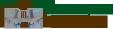 Das Logo von Baumbaenke.com