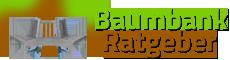 Baumbank Ratgeber